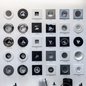 Colorbeam-low-volatage-wiring-utah-02
