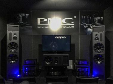 PMC-speakers-utah-01