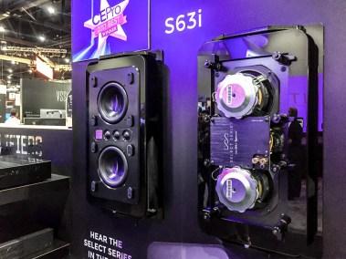 TruAudio-speakers-utah-02