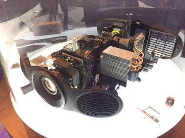 epson-laser-projector-1