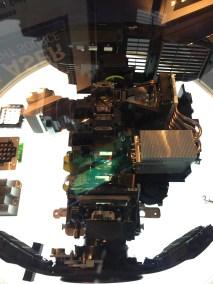 epson-laser-projector