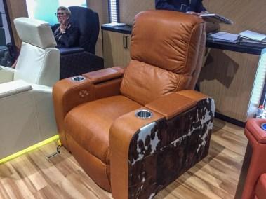 mooiva-theater-seating-utah-02
