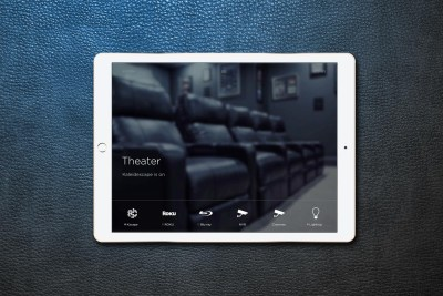 Best-Home-Theatre-Utah-06B