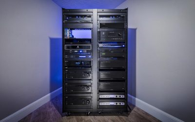 How Much Does A Media Rack Cost?