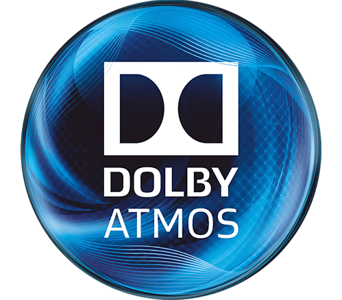 Utah Dolby Atmos Surround Sound For Home Theaters