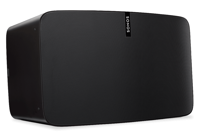 Utah Home Audio Systems Sonos Wireless Audio Speakers