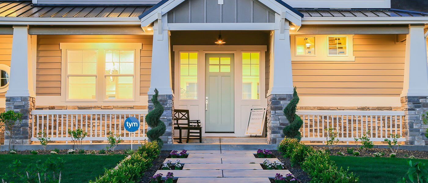 Utah-Home-Security-Systems-Installation-Company