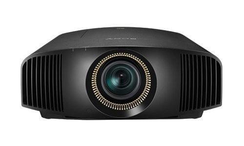Utah Sony Home Theater Projectors VPL-VW365ES