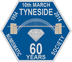 Tyneside Numismatic Society