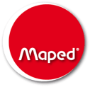 Logo MAPED