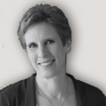 Personality Type and education expert Jane Kise