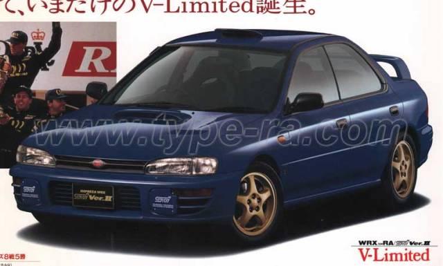 my-96-type-ra-v-limited