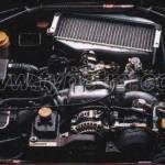 v-limited-engine