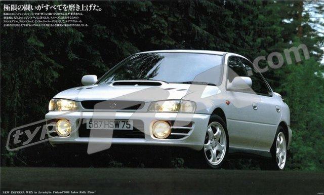 impreza-wrx-my-97
