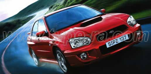 my04-wrx-sedan