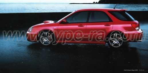 my05-wrx-wagon