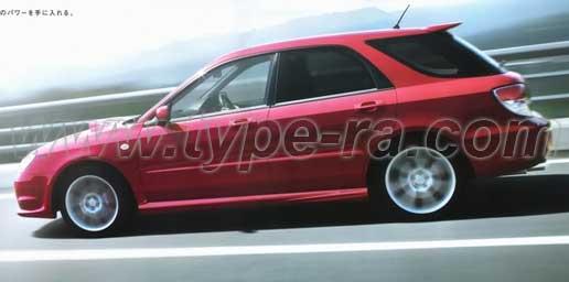 my07-wrx-wagon