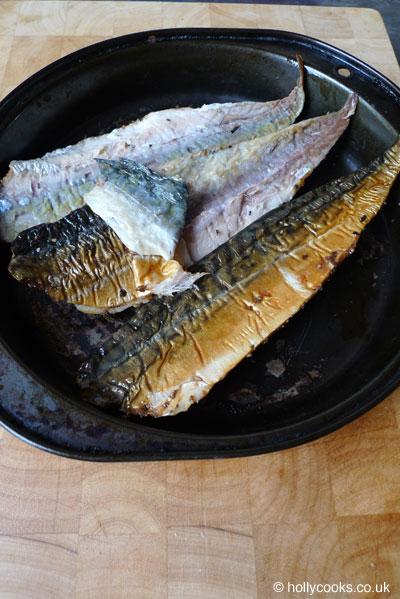 Holly-cooks-hot-mackerel-and-roast-potato-salad-recipe-mackerel-web