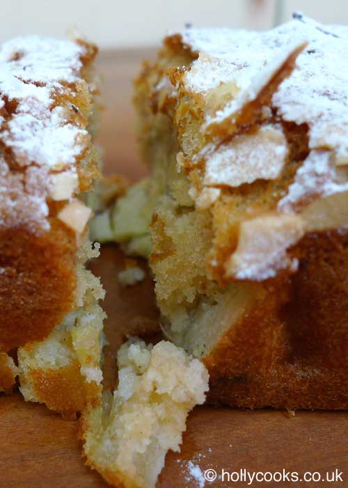 Holly-cooks-apple-prune-and-almond-cake-recipe-pinterest
