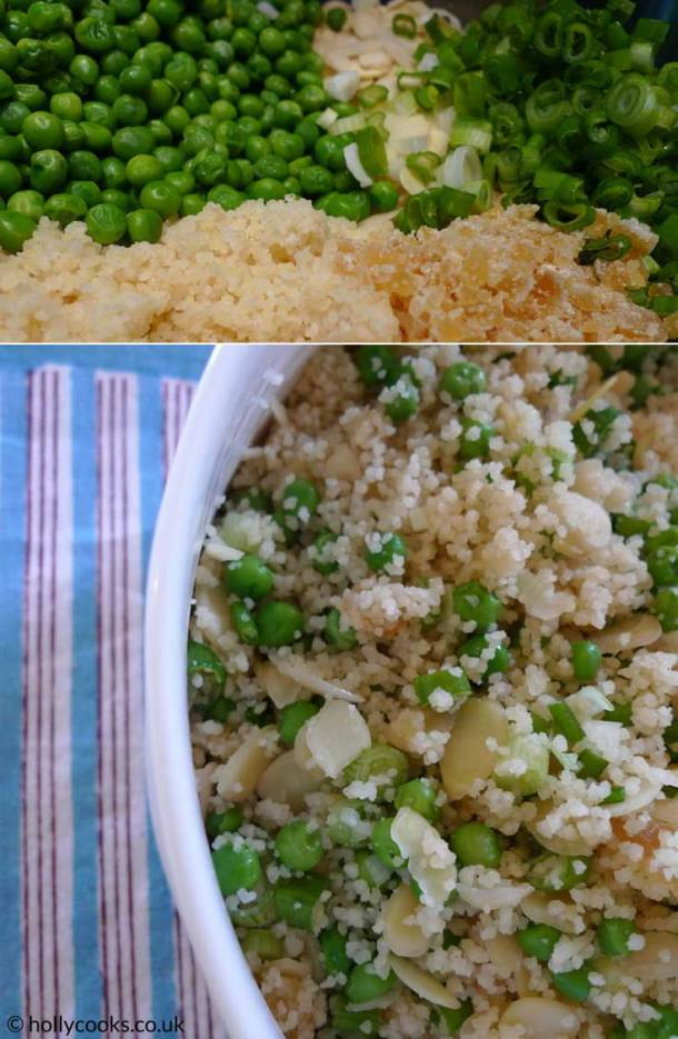Holly-cooks-couscous-ginger-and-spring-onion-salad-pinterest