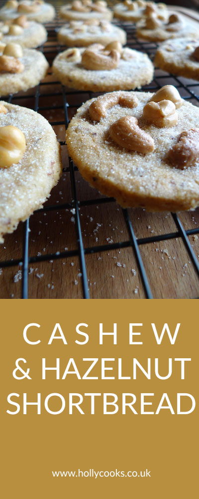 Holly-cooks-cashew-nut-and-hazelnut-shortbread