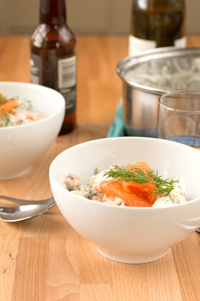 Holly-Cooks-Smoked-salmon-watercress-and-dill-gnocchi-in-two-bowls-portrait400