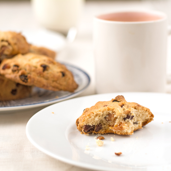 Holly-Cooks-sultana-apricot-and-walnut-cookies-foodgawker