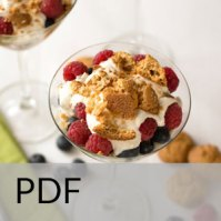 Holly-Cooks-Summer-fruits-with-Amaretti-and-Greek-yoghurt-300PDF