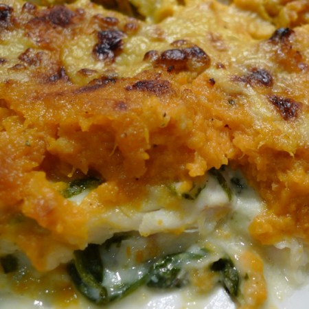 Holly-Cooks-Caribbean-sweet-potato-and-coconut-fish-pie-550