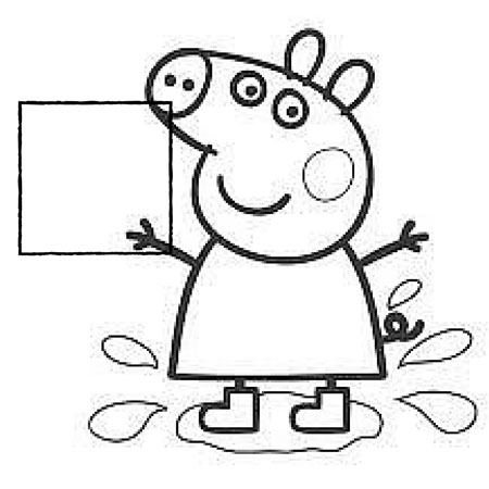 ICING-A-CAKE-WITH-FONDANT-ICING-Peppa-pig-cake-outline