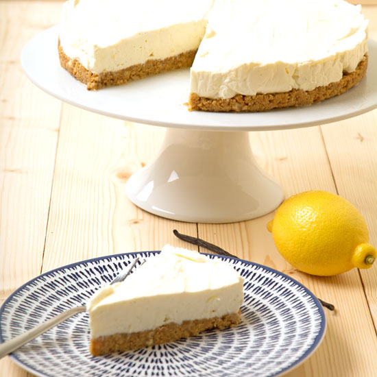 holly-cooks-madagascan-vanilla-and-lemon-cheesecake-one-piece550