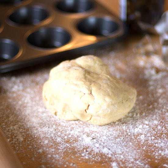 holly-cooks-mince-pie-pastry550