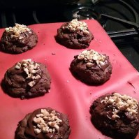 Laura-Moss's-Peanut-chocolate-and-caramel-cookies