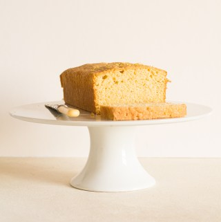 Madeira cake recipe – step by step photos – how to freeze – making your own recipe