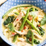 One-pot-Chicken-Thai-Noodle-Soup-TR