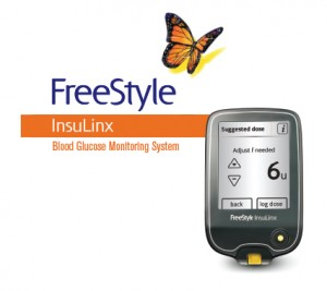 freestyle_insulinx