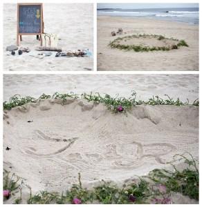rooseveltbeach-halfmoonbay-weddings-typentecostphotography