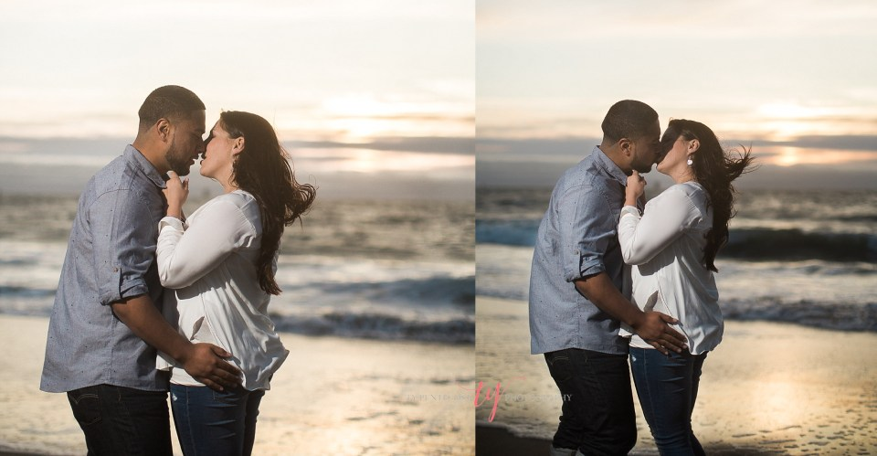 Baker_Beach_Sunset_Engagement_Pictures