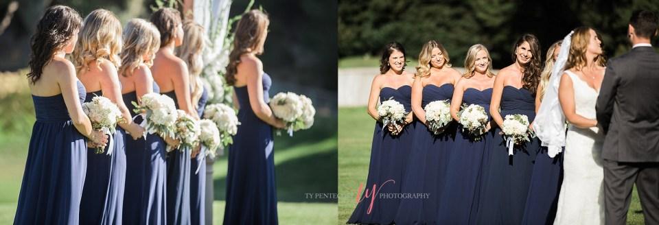 Carmel Country Club Wedding4