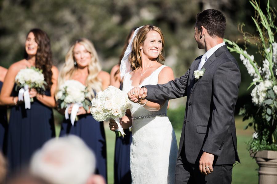 qual lodge carmel wedding