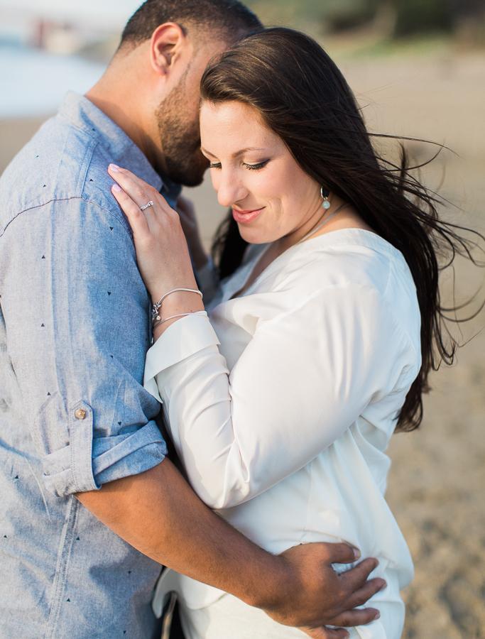 Jenna_and_Villi_Baker_Beach_Engagement_Photos-14
