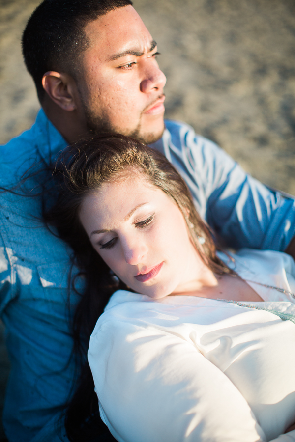 Jenna_and_Villi_Baker_Beach_Engagement_Photos-26
