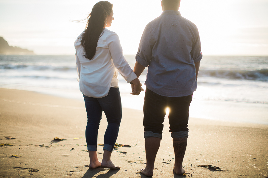 Jenna_and_Villi_Baker_Beach_Engagement_Photos-27