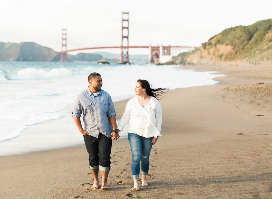 Jenna_and_Villi_Baker_Beach_Engagement_Photos-3