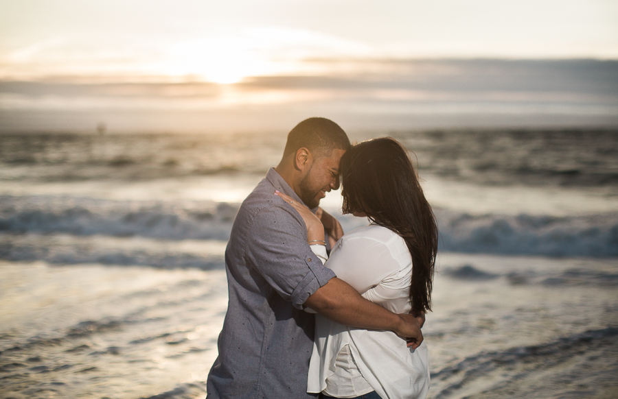 Jenna_and_Villi_Baker_Beach_Engagement_Photos-31