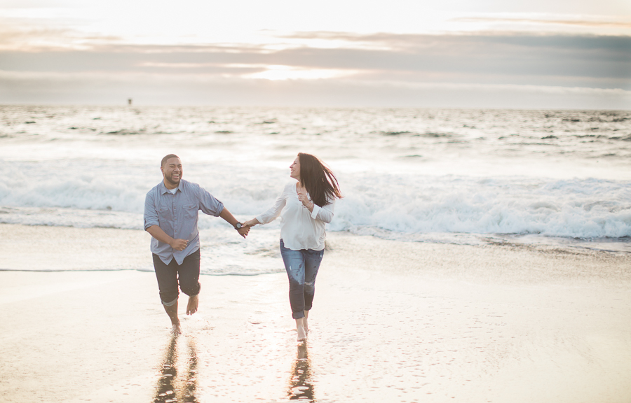 Jenna_and_Villi_Baker_Beach_Engagement_Photos-37