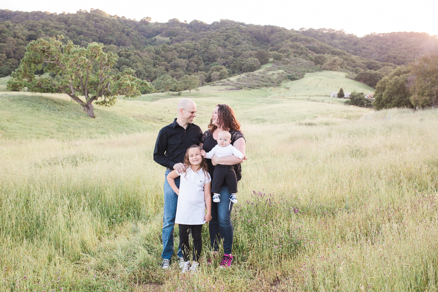 Alviso_Adobe_Pleasanton_Family_Pictures-3