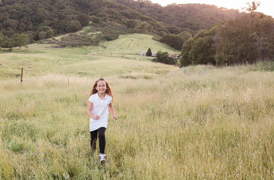 Alviso_Adobe_Pleasanton_Family_Pictures-4