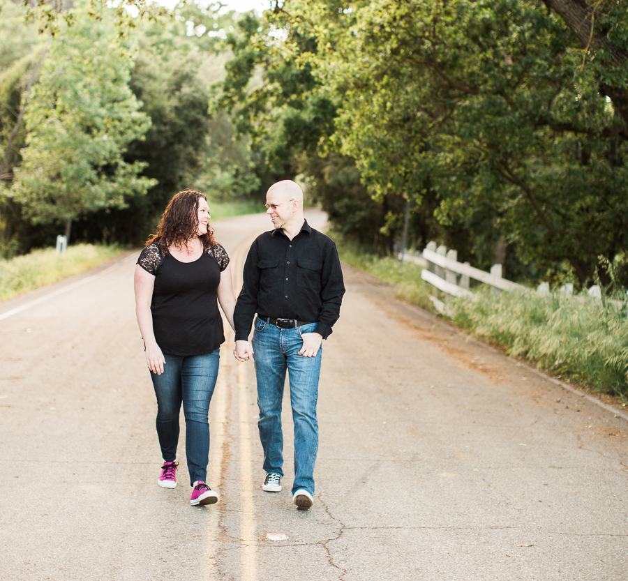 Alviso_Adobe_Pleasanton_Family_Pictures-5