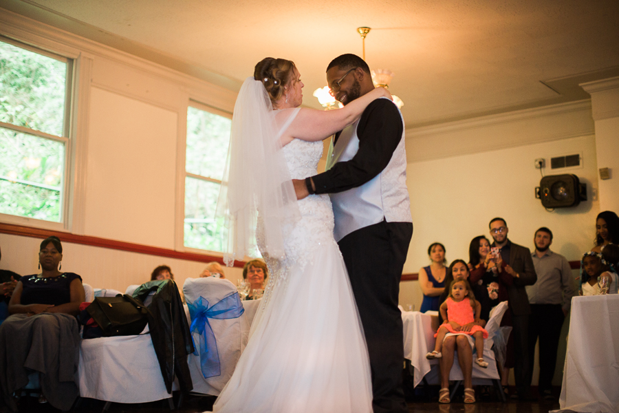 Jennifer_Victor_Stern_Grove-San_Francisco_Wedding-100